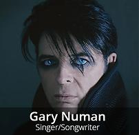 Gary Numan.png