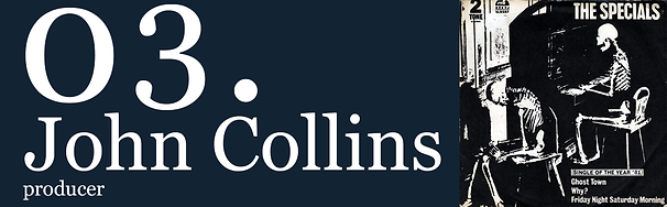 03 John Collins.png