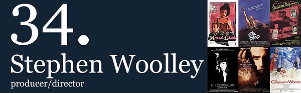 34 Woolley 1.png