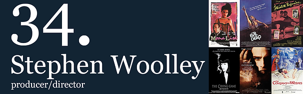 34 Woolley 1.png