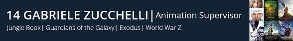 Gabriele Zucchelli podcast