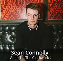 Sean Connelly.png