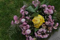 Flores-De-Colores (38).JPG