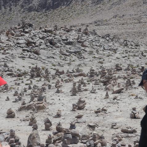 El_Valle_de_Los_Volcanes_Chivay_Arequipa