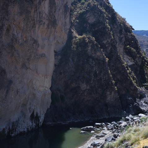 Chivay_Arequipa_Peru (34).JPG