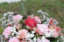 Flores-De-Colores (3).JPG