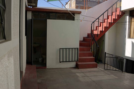 casa_garcilazo7-min.jpg