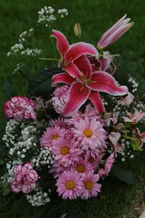 Flores-De-Colores (22).JPG