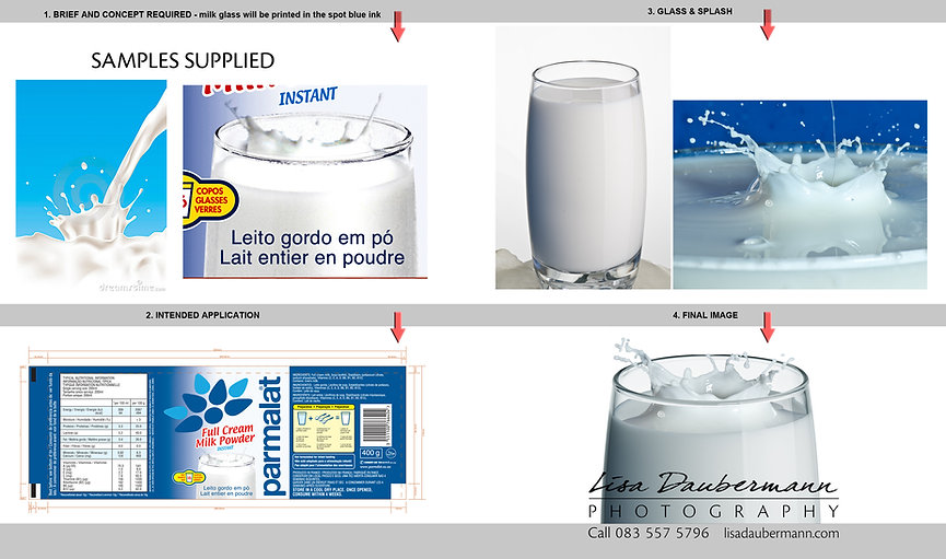PARMALAT powdered milk splash.jpg