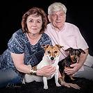 Reardon Family.jpg