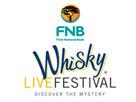 Whisky Live Festival