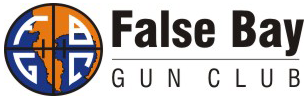 False Bay Gun Club