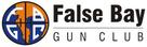 False Bay Gun Club