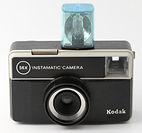 KodakCamera.jpg