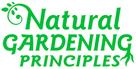 Natural Garden Principles