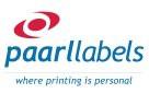 Paarl Labels