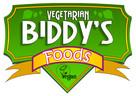 Biddy's Foods