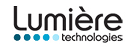 Lumiere Technologies