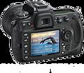 Nikon-D300s-back_pic-2.png