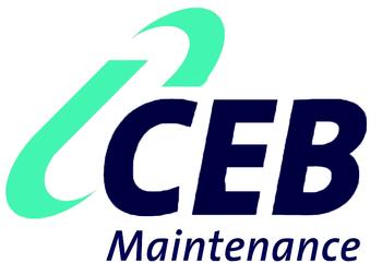 CEB Maintenance