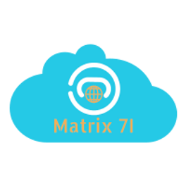 Matrix_7I_Logo.png