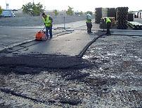 homepage_asphalt_services.jpg.jpg