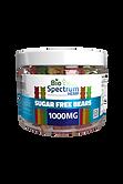 Sugar Free Gummy Bears 1000_front-HEMP-analytics.png