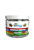 Rainbow Ribbons 1000_front-HEMP-analytics.png