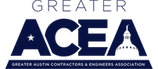 greater-acea-logo.png