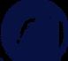 austin-association-facility-maintenance-