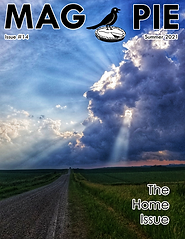 cover with text- HOME.png