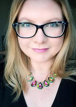 Emily Stowe website photo.jpg