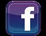 new-facebook-logo-12.png