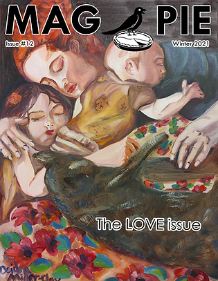 New LOVE cover with text.png