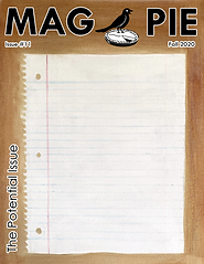 cover with text.png