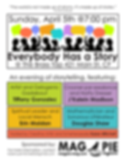 April_2020_everybody_has_a_story_poster.