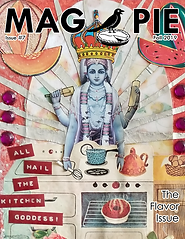 Flavor issue cover with text.png