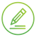 blog-icon-green-8-transparent.png