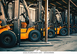 background-forklifts-reliable-heavy-load