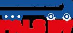 9478_logo-pals-vaassen_default.png