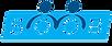 Logo_soob.png