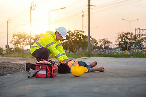 accident-work-construction-labor-people-