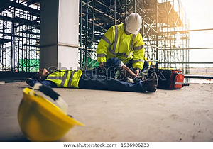 first-aid-support-accident-site-600w-153