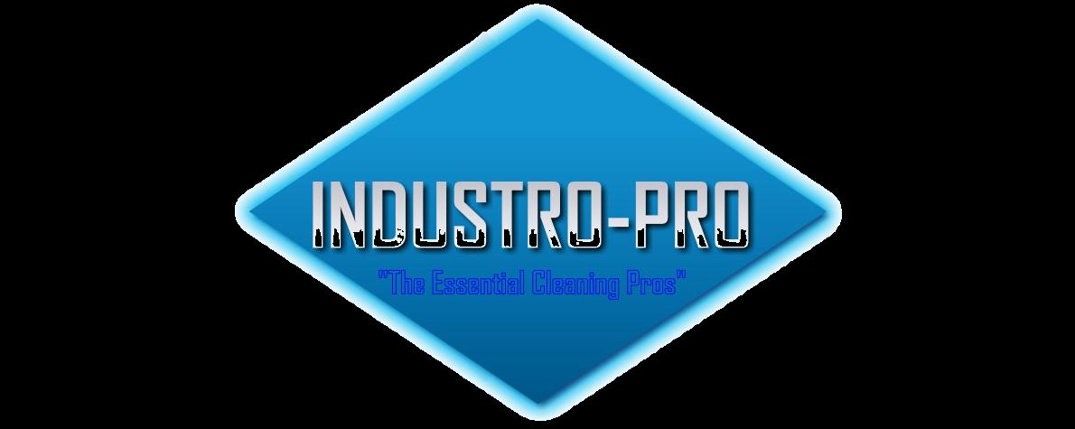 Industro-Pro%20Logo_edited.png