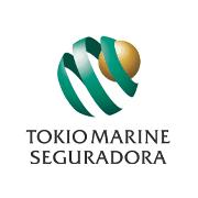 tokio-seguro.png