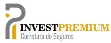 Logo Invest Premium