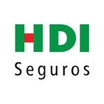HDI seguros.png