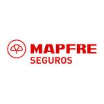 mapfre seguros.png