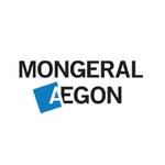 mongeral.png