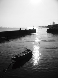 Ashore .jpg